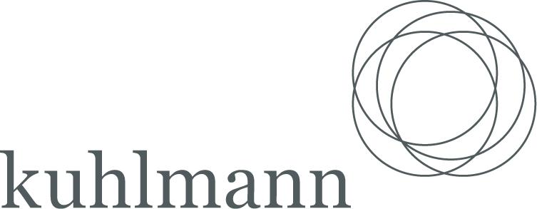 31_kuhlman_logo_P431