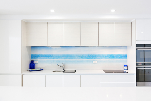 d_kitchen-splashback-e204-obs-rise_web