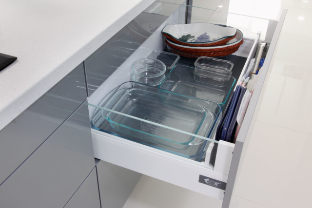 drawer-dividers