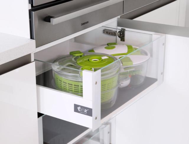 internal-drawers