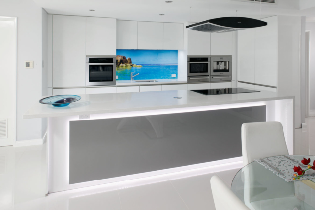 kitchen-with-led-back-panel