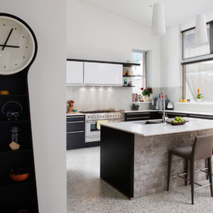 designer kitchen perth