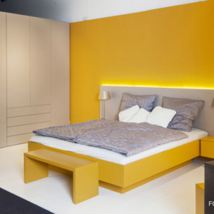 Bedroom Design Perth