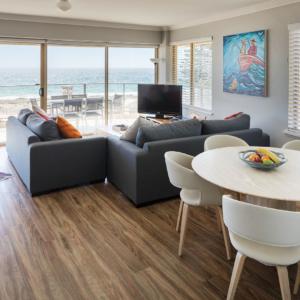 living room renovations Perth